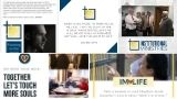 Friendship Evangelism Through Social Media